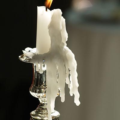 Заклинания и ритуалы