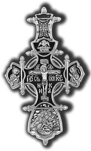Отношение церкви к ювелирным украшениям