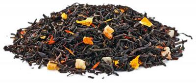 Применение чая из Папайи