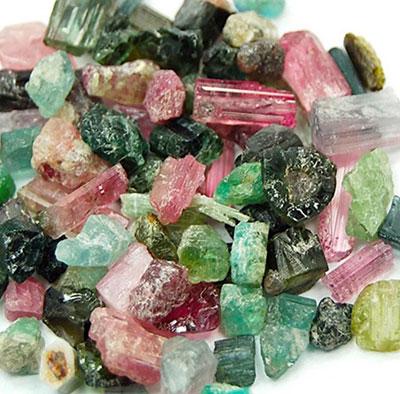 Искусственный камень и его отличия от натурального