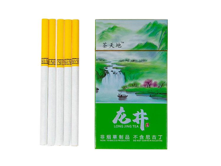 Купить чайные сигареты не продаем табачные изделия лицам моложе 18 лет