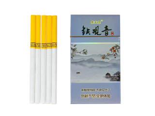 Безникотиновые сигареты купить в новосибирске купить в спб сигареты без никотина
